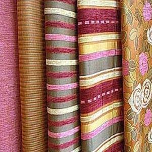 Магазины ткани Костомукши