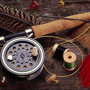 Охотничьи и рыболовные магазины Костомукши