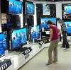 Магазины электроники в Костомукше