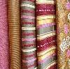 Магазины ткани в Костомукше