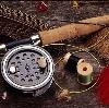 Охотничьи и рыболовные магазины в Костомукше